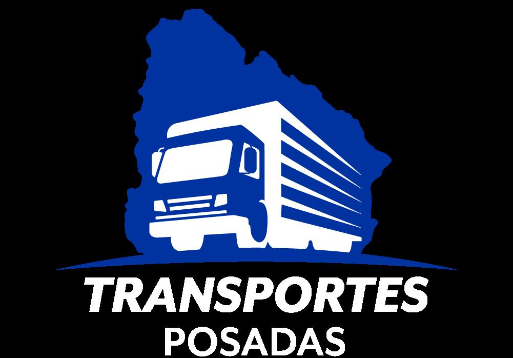 Transportes Posadas
